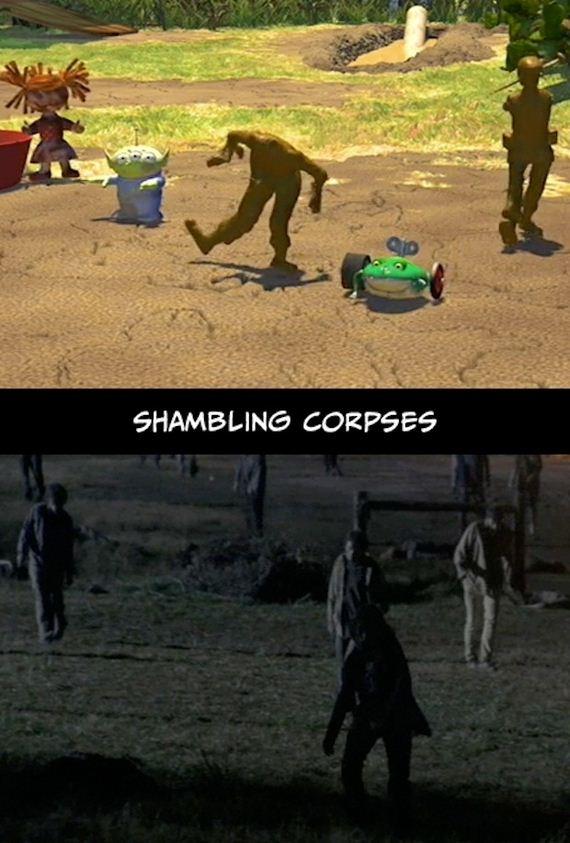 Walking-Dead-Toy-Story