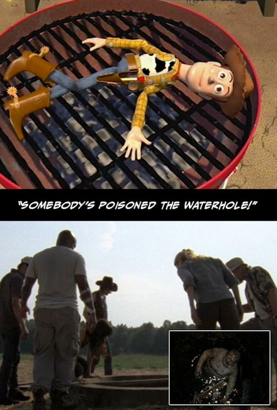 Walking-Dead-Toy-Story