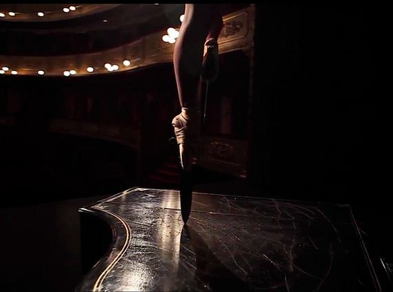 Watch-This-Ballerina-Dance