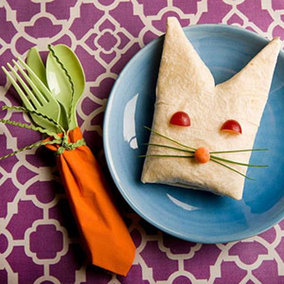 Ways-Get-Ready-Easter