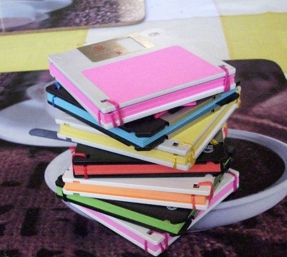 Ways-Turn-Your-Outdated-90s-Tech