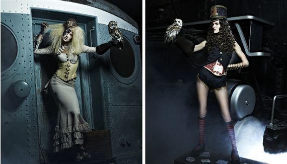 Weirdest-Americas-Next-Top-Model