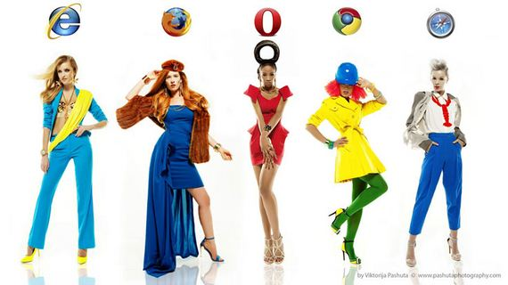 What-If-Girls-Were-Internet-Browsers