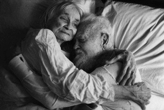 a-celebration-of-cuddling