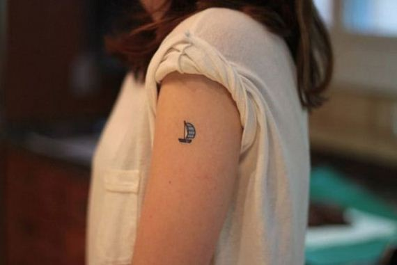 a_collection_of_the_sweetest_little_tattoos