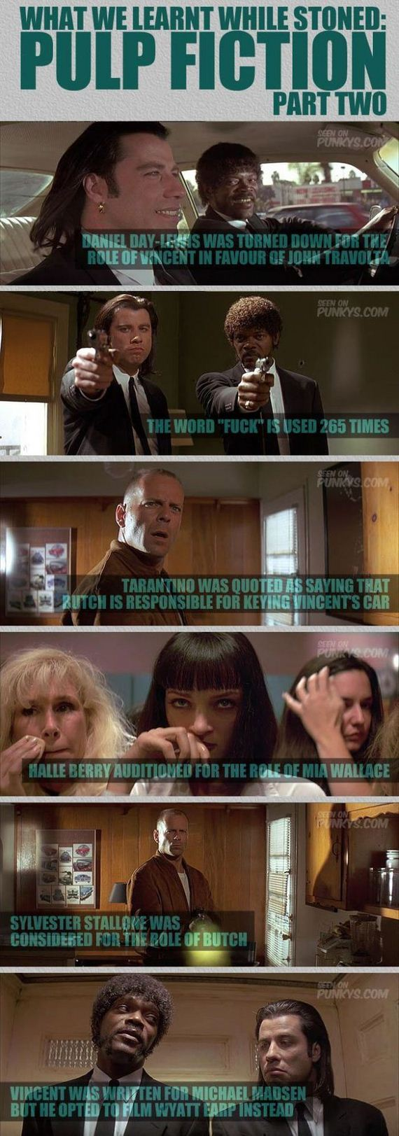 a_few_facts_you_probably_didnt_know_about_pulp_fiction
