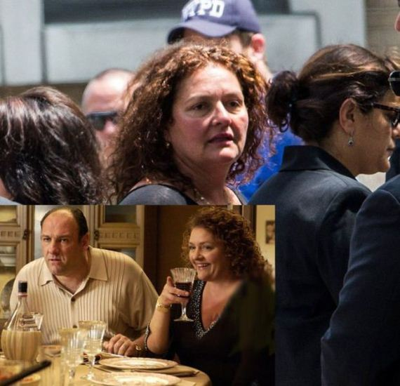 a_glimpse_of_the_sopranos_cast_past_and_present