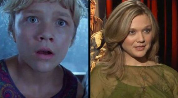a_look_at_the_jurassic_park_actors_then_and_now