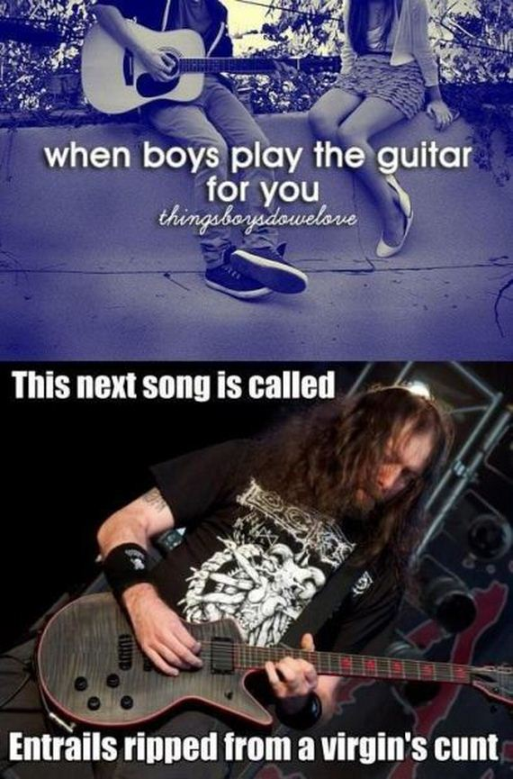 a_tribute_to_metal_lovers_everywhere