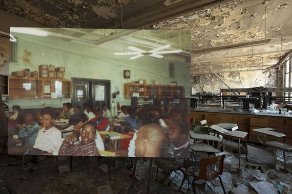"""abandoned-detroit-school-then-and/"