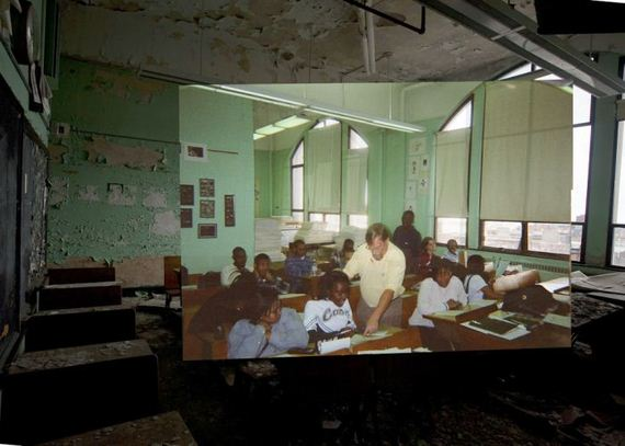 abandoned-detroit-school-then-and
