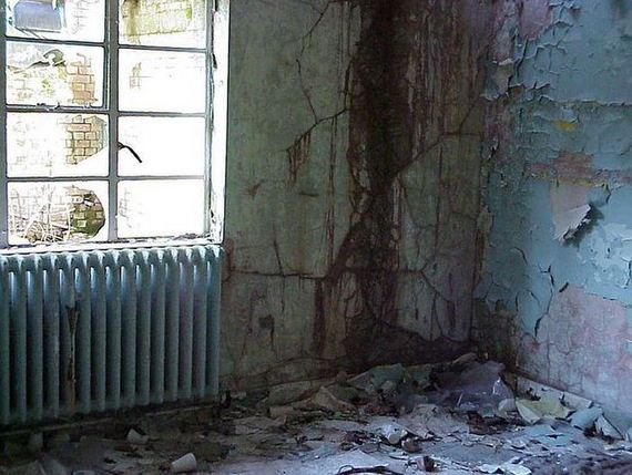 abandoned-red-cross-hospital-