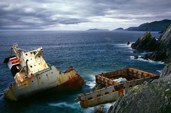 abandoned-ships