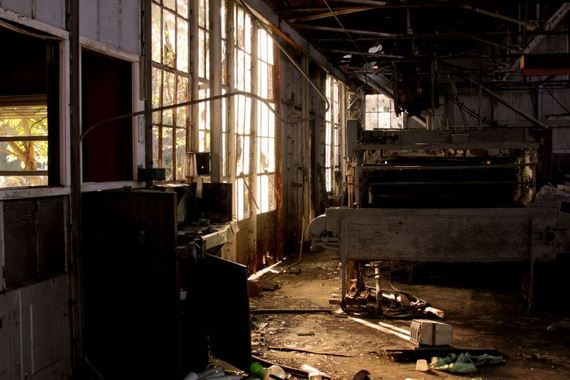 abandoned_places