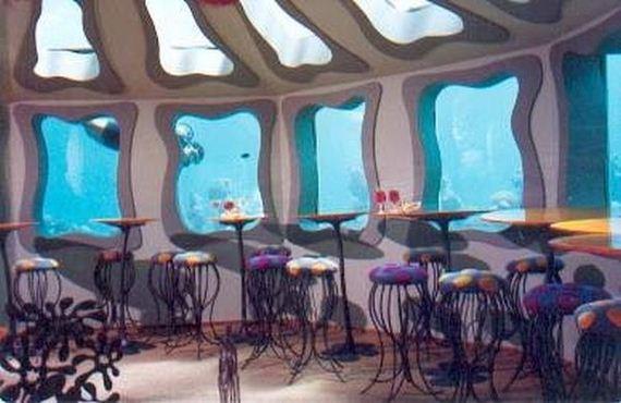 abandoned_underwater_strip_club