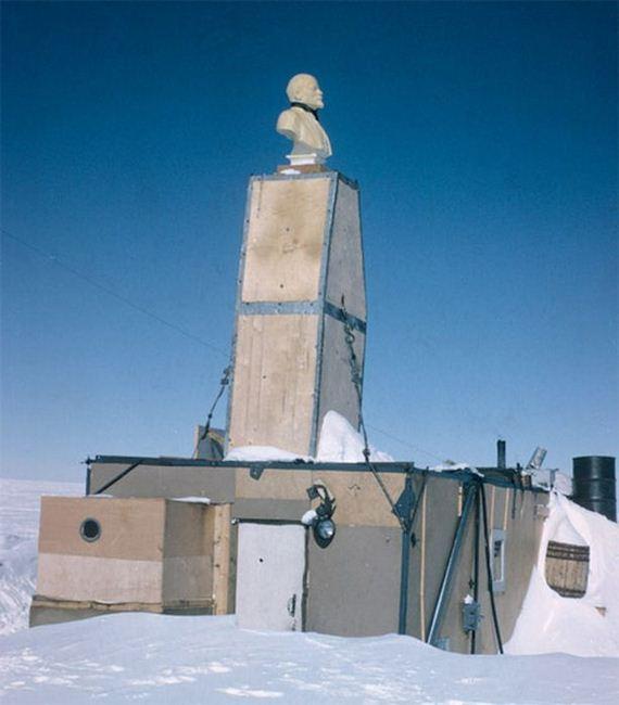 abandoned_wonders_of_antarctica-1