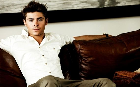 absolute-best-pictures-of-zac-efron