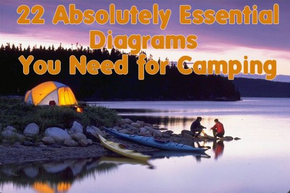 absolutely_essential_diagrams_you_need_for_camping