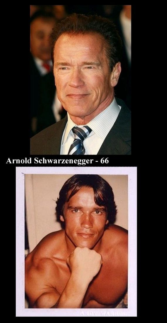 actors_then_and_now