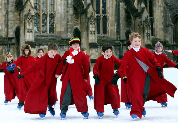 adorable-photos-of-british-kids-ice-skating
