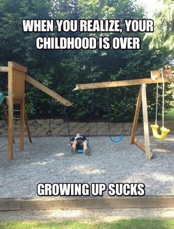 adulthood_bites_big_time