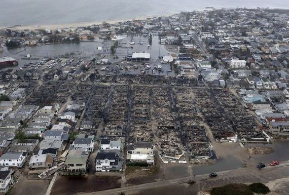 aerial-photos-of-the-fire-destruction