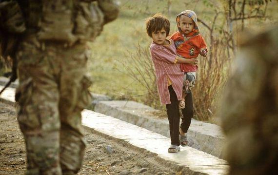 afghan_kids