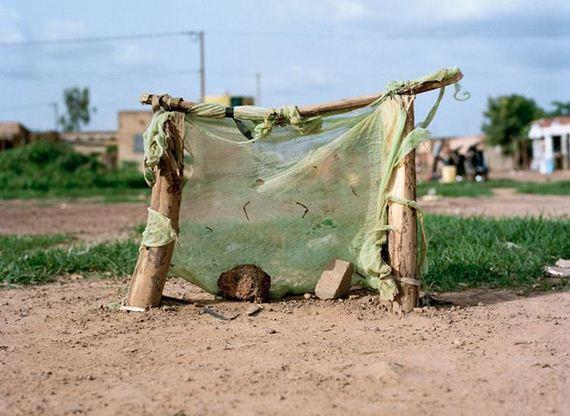 african-kids-love-soccer