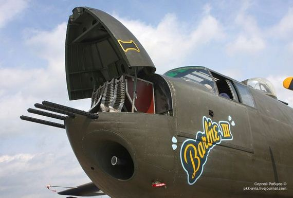 aircraft-nose-art