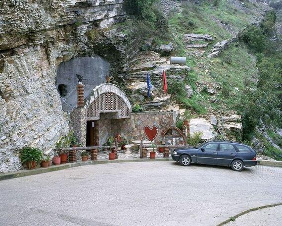 albania_bunker