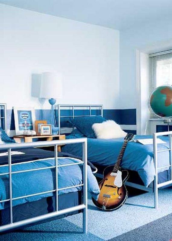 amazing-apartments