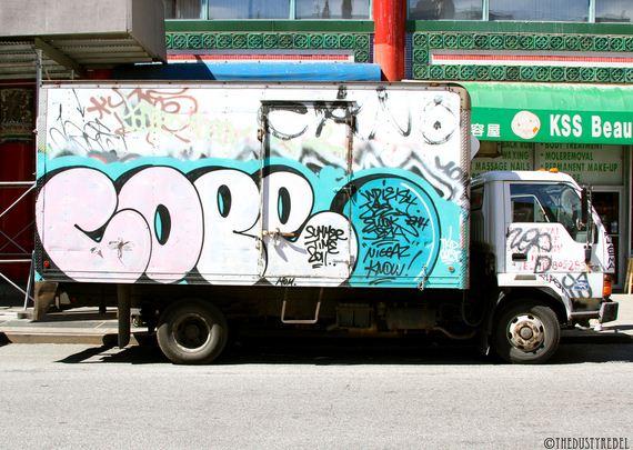 καταπληκτικό-graffiti-φορτηγά