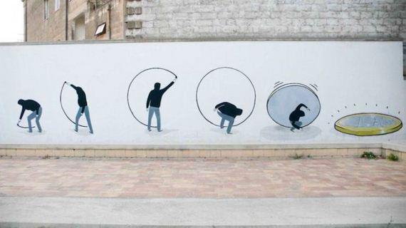 amazing-street-art