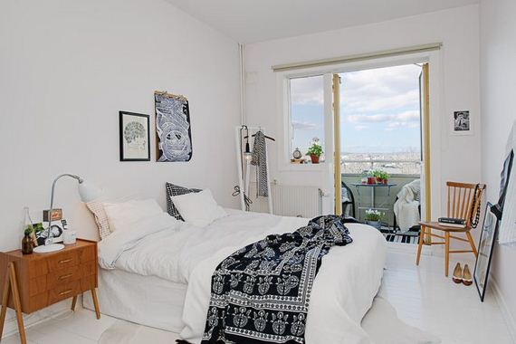 amazing_apartment