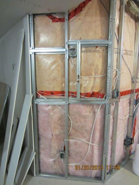 amazing_basement_reconstruction