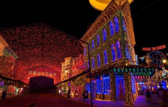 amazing_christmas_lights