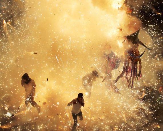 amazing_fireworks_photos