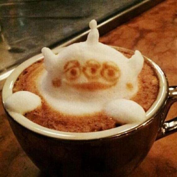 amazing_latte_art