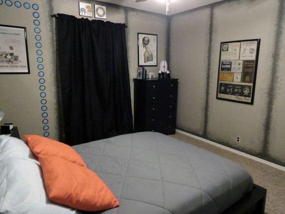 amazing_portal_themed_bedroom_is_amazing