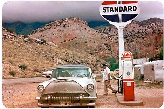 american_cars