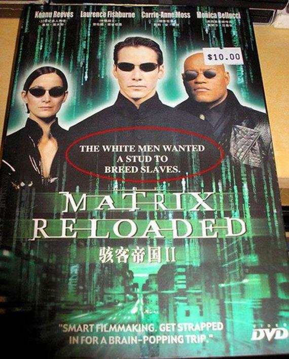 amusing_chinese_black_market_interpretations