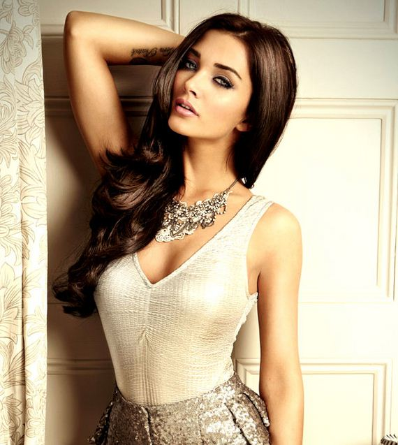 amy-jackson-hot-stills