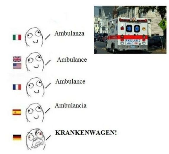 an_hilarious_comparison_of_the_german