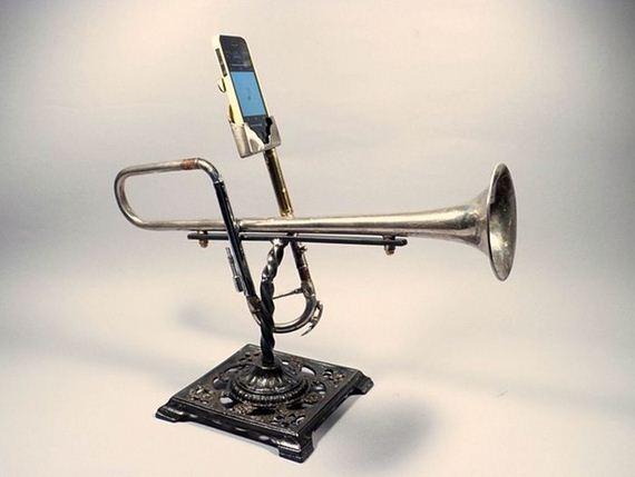 analog_tele_phonographers_christoper_locke