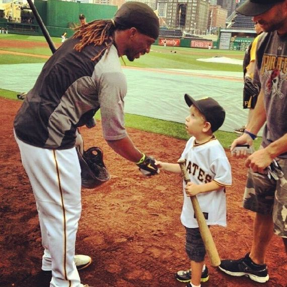 andrew-mccutchen-is-the-most