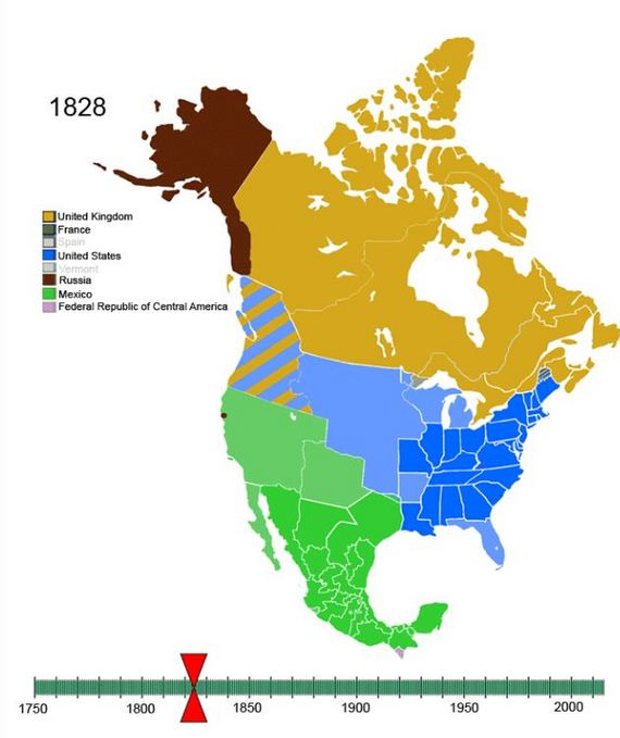animated_timeline_of_north_american_colonization