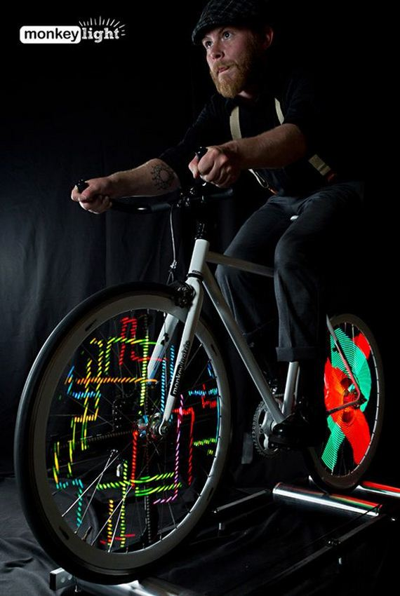 animations_to_your_bike_ride