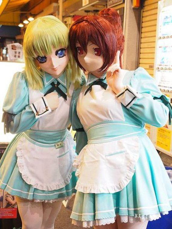 anime-restaurant-in-tokyo