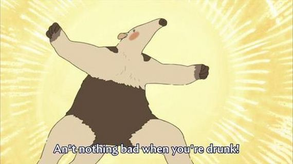 anime_is_weird