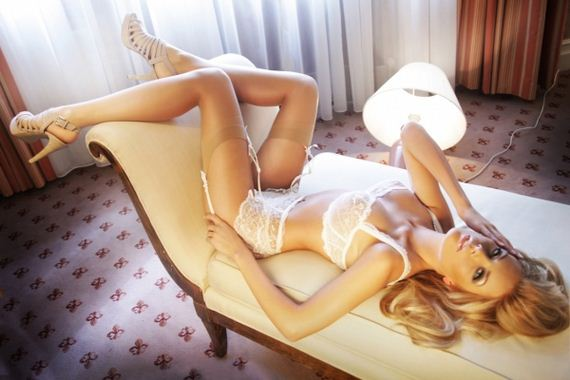 anna_maria_sobolewska